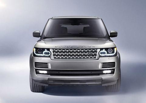 All New Range Rover.jpg