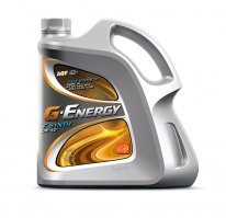 G-Energy-F-Synth-0W-40-4L.jpg