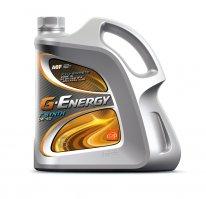 G-Energy-F-Synth-0W-40-4L.jpg