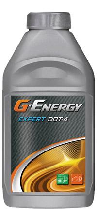 g-energy_тормозная жидкость.jpg