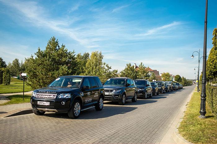 ARTEKS_Jaguar_Land_Rover_Day_1.jpg
