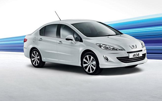 Peugeot-408a.jpg