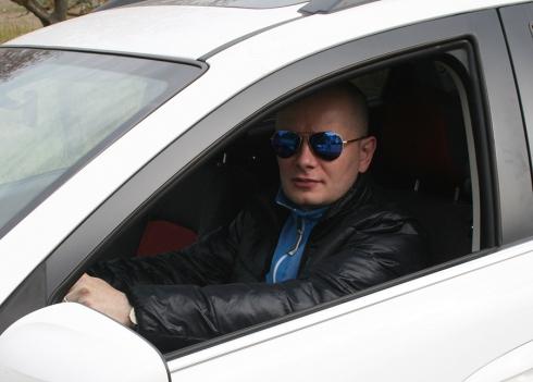 Догнать и не простить: каждый пятый российский водитель устраивает «разборки» на дорогах