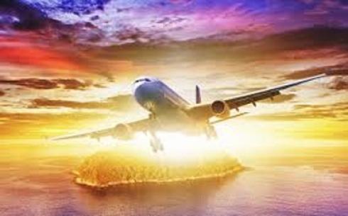 Какие услуги предоставляет частная авиация?