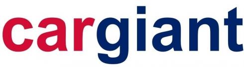 Автосалон CarGiant: ответственный подход и внимание к каждому клиенту