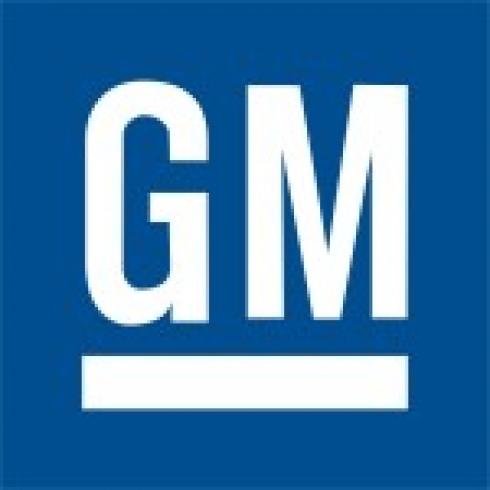 Летняя остановка производства на заводе General Motors в Санкт-Петербурге не отразится на планах по запуску Chevrolet Cruze.