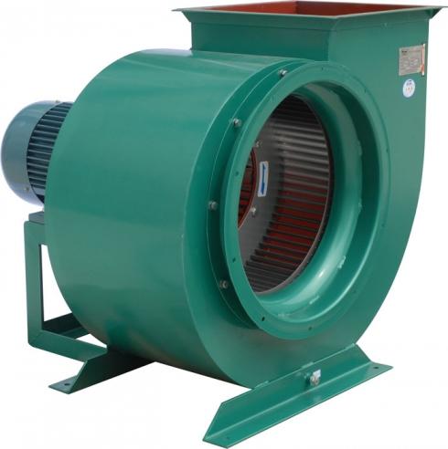 Центробежные вентиляторы: для чего они нужны?