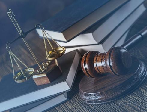 Если нужна помощь юриста
