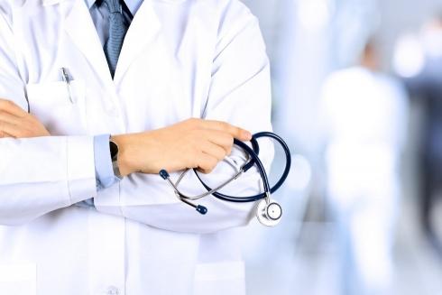 Когда нужно обращаться к эндокринологу?