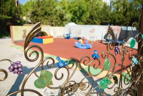 Отдых в Сочи: куда сходить с детьми?