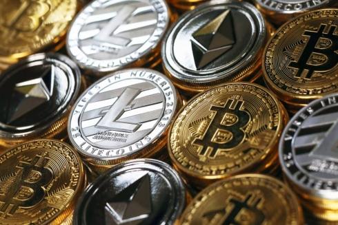 Биржи криптовалют: как выбрать тем, кто начинает?