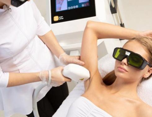 Лазерные системы MAGIC от Melsytech: для профессионалов в косметологии
