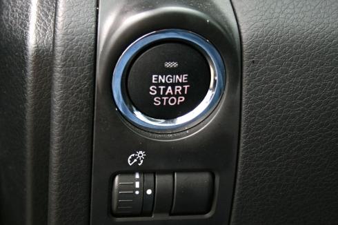 Электрооборудование в автомобиле: самые частые неисправности
