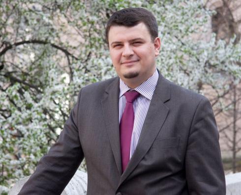 Петер Римар, компания NNG: «Мы создали специальную версию iGO primo для России »