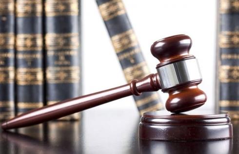 Юридическая помощь: какие услуги оказывает адвокат?
