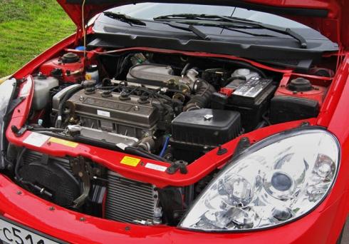 Выбор аккумулятора: имеет ли значение марка автомобиля?