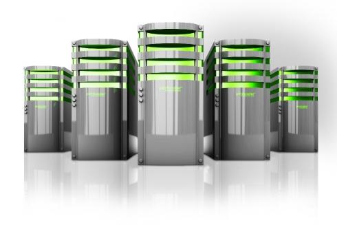 VPS сервер – для чего он нужен