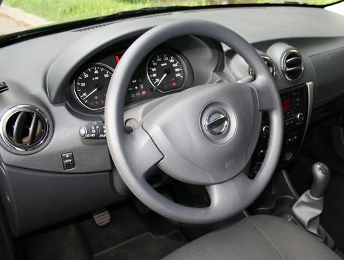 Ремонт рулевого управления: что нужно знать?