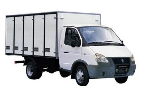 Как выгодно купить грузовое авто для бизнеса?